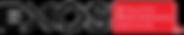 logo_exos-color.png