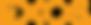 EXOS_Logo_GOLD-uai-2880x785.png