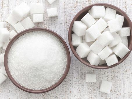 Sugar, Friend or Foe?