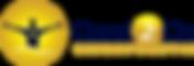 Good2Go Chiropractic-NavyText-y18m06d05-