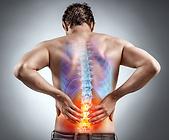back-pain-chiro.png
