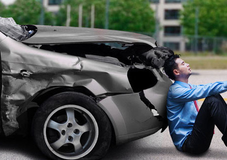 Don't LOSE You Medical Benefits After An Accident! | Car Accident Chiropractor in Palm Harbor, FL