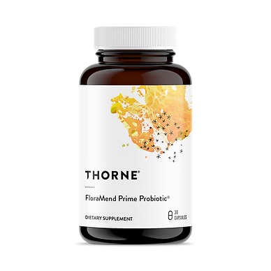 thorne probiotic.png