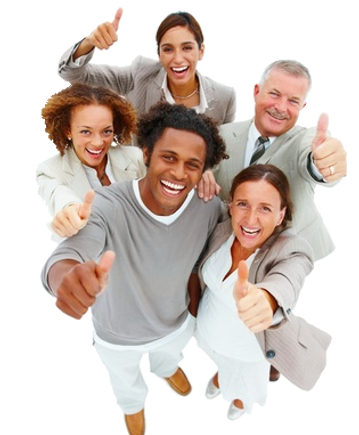 Happy-Person-PNG-Image.png