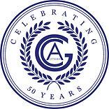 GCAO 50th logo[41295].jpg