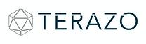 Terazo logo.001.png