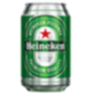 Heineken-photo-retouch-1.jpg