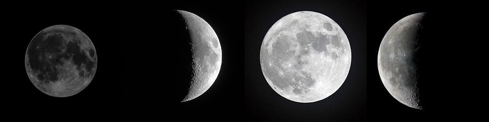 Moon phases from new.jpg