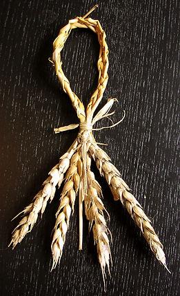 corn dolly 1.JPG
