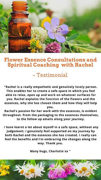 flower essence testimonial c smith.jpg