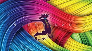 inner dance.jpg