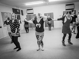 BW dance group.jpg