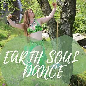 earth soul dance tile for website.jpg