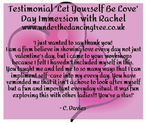 G.B testimonial 2 - c davies .jpg