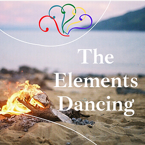 The Elements Dancing.png