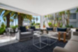 V&A Apartment B05  001.jpg