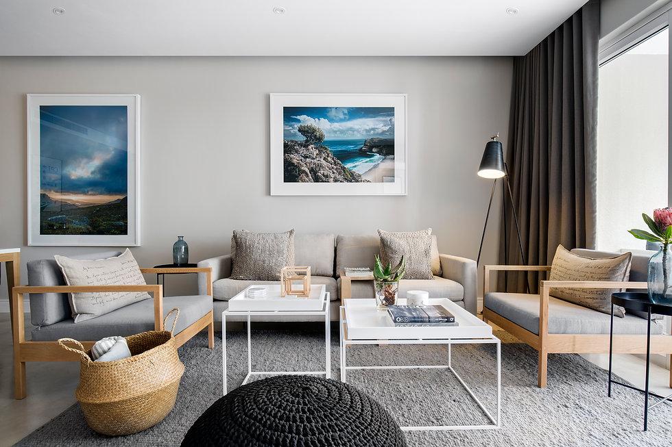 V&A Apartment G201 001.jpg
