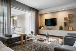 V&A Apartment A002 007.jpg