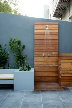 Outdoor shower.png
