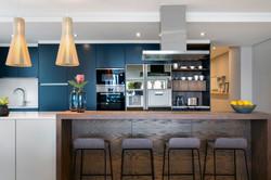 V&A Apartment B05  006.jpg