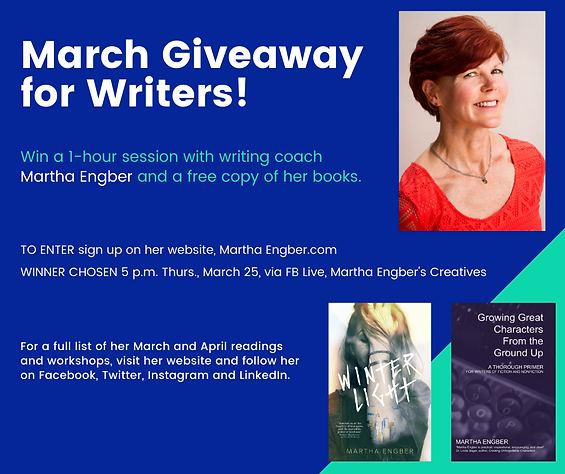 Giveaway for Writers! 3.21 copy.png