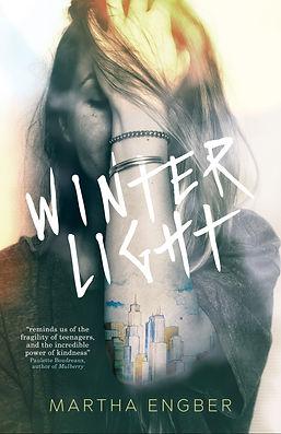 WinterLight_eB_300dpi.jpg