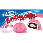 Sno-Balls.jpg