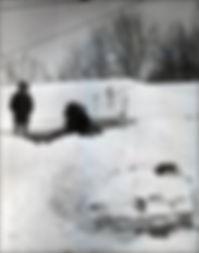 Chicago blizzard Jan. 1979.jpg