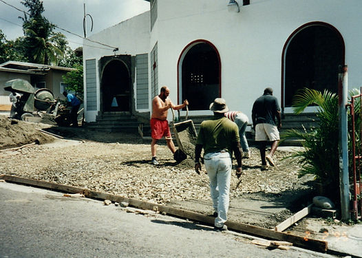 1995_January_Tobago_0096.jpg