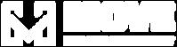 Wix_Logos-04.png