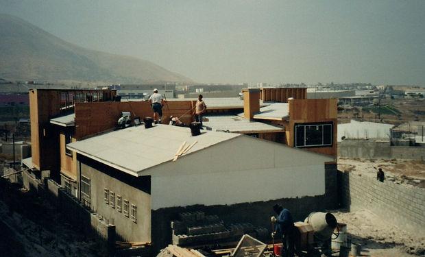 1999_May_Tijuana_0756.jpg