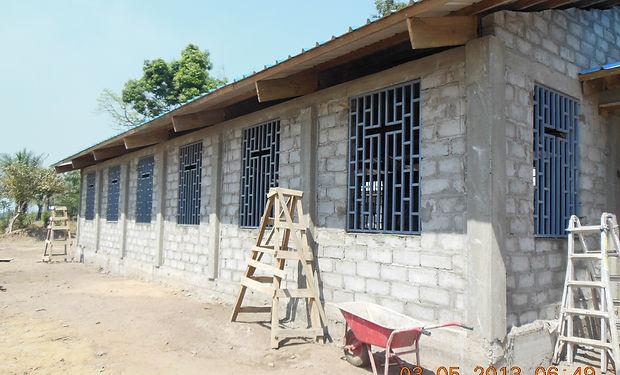 2013_Guinea_WestAfrica_DSCN0863.JPG