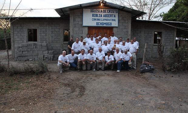 2012_Nicaragua_IMG_1197.JPG