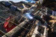 MOVE_ARG_3-27-16.jpg