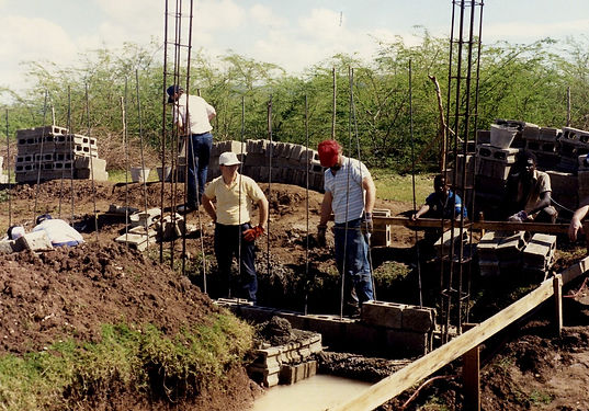 1989-4 Jamaica.jpg