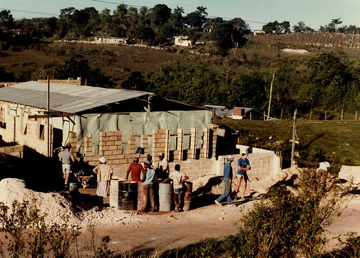 1985-2 Jamaica.jpg