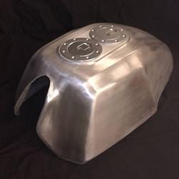 GSX aluminium tank.jpg