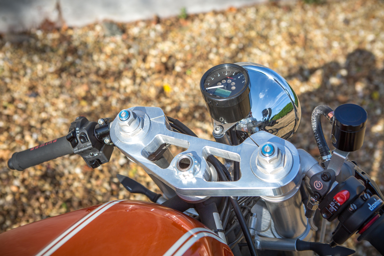ETTO Bike-56
