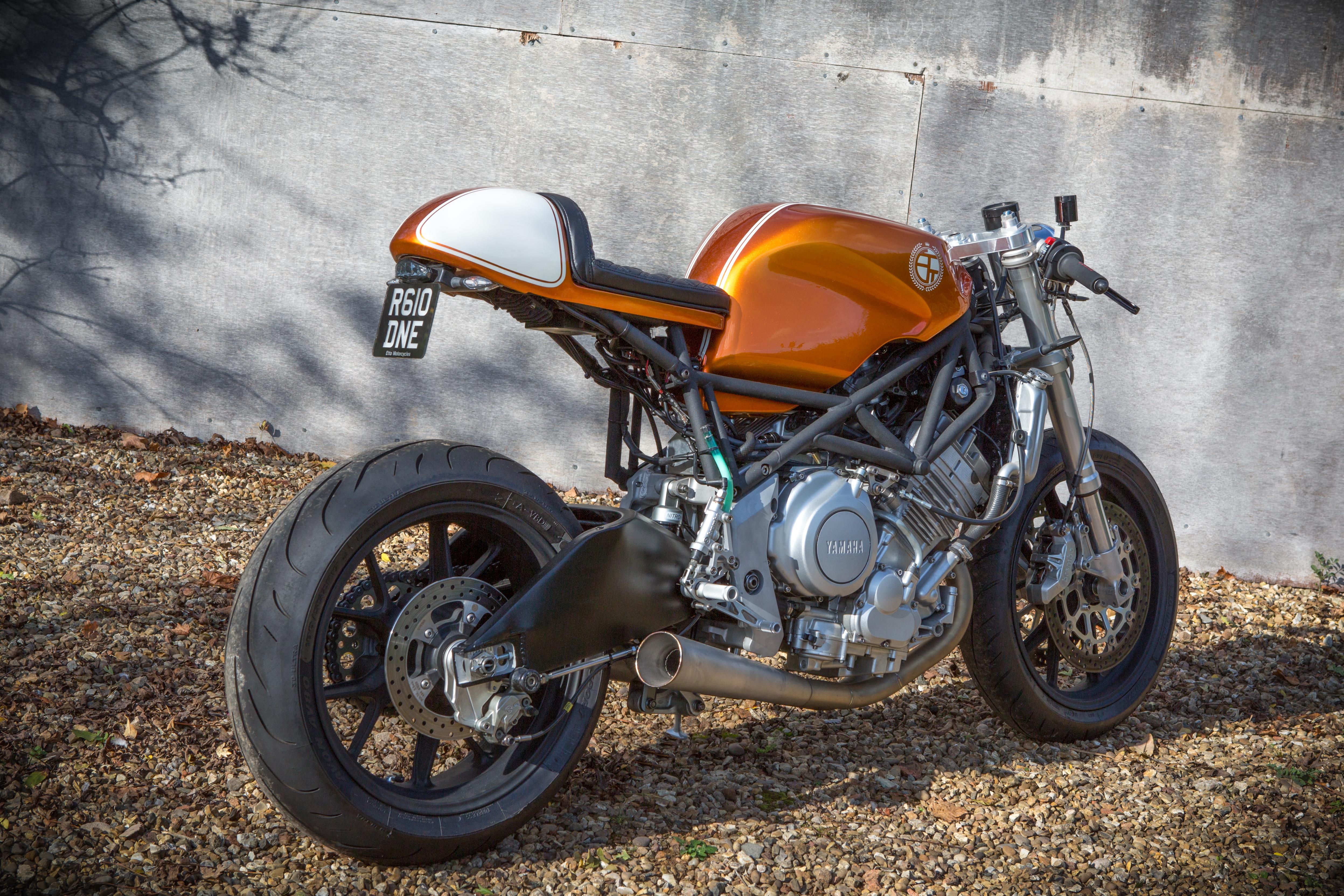 ETTO Bike-37