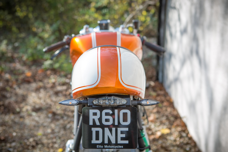 ETTO Bike-14