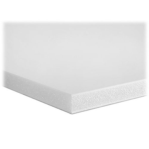 A2 white foam core (box of 20)