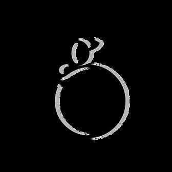 gemini logo