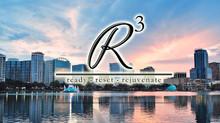 Ready-Reset-Rejuvenate!