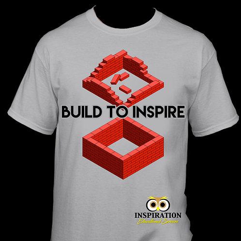 Build Shirt