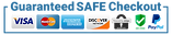 credit-card-logos-free-png-image-trans.p