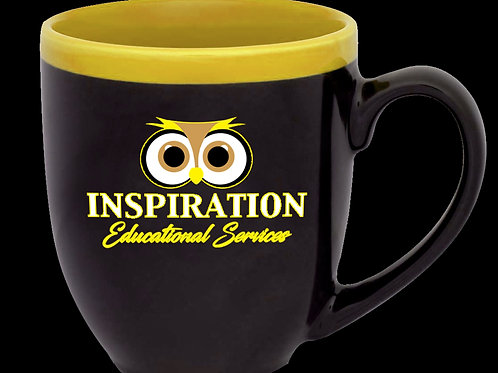 IES Mug