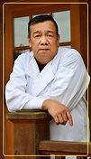 Master Chef Tony