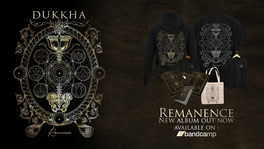 Remanence OUT NOW 16.9.jpg