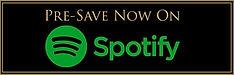 Presave Spotify.jpg