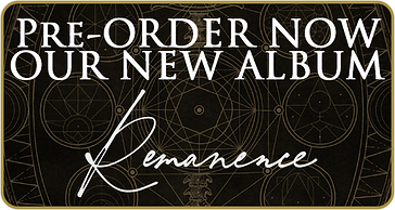 preorder remanence.png